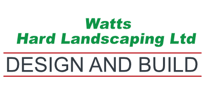 Watts Hard Landscaping
